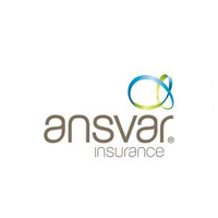 Ansvar Logo