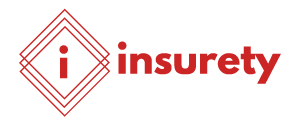Insurety | Evolution in Property Insurance