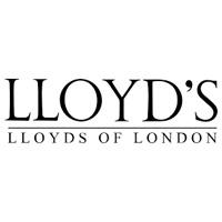 Lloyds of London Logo