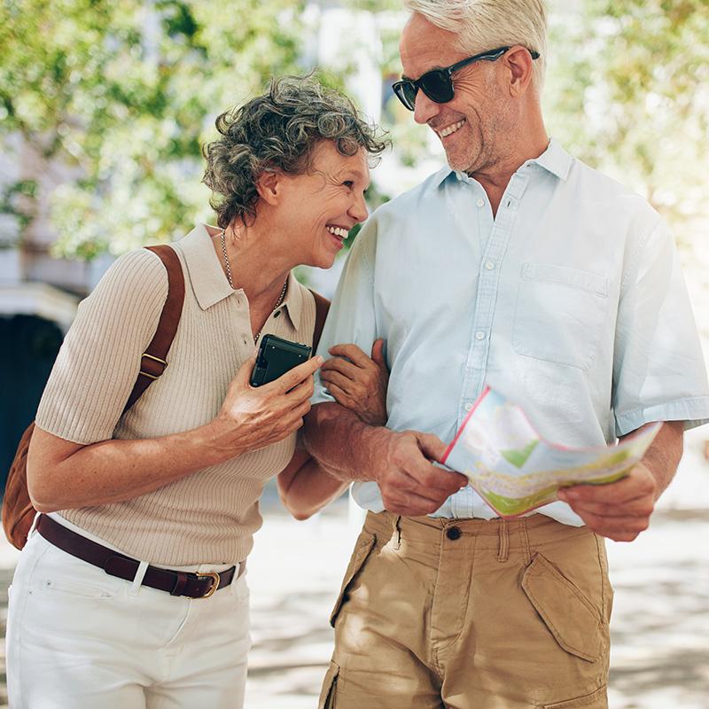 Insurety | Pension Portfolio Insurance