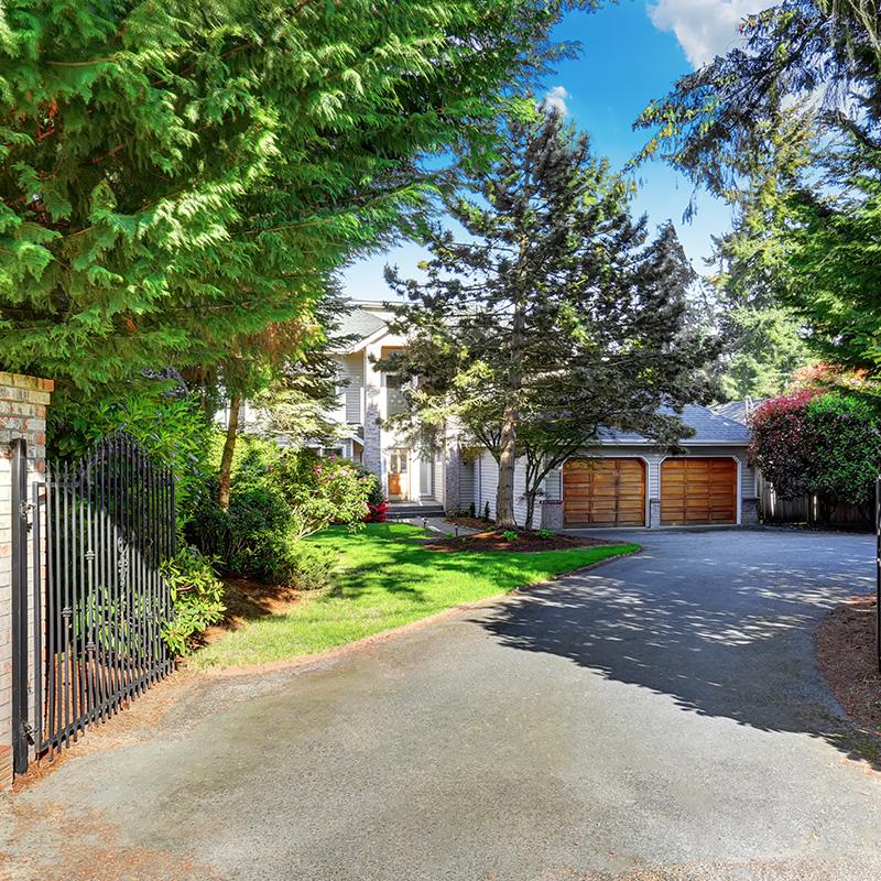 Insurety | Property Management Insurance