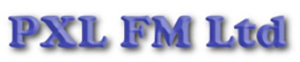 PXL FM Logo